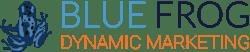 BlueFrog_logos-4-2018-150ppi-04-2